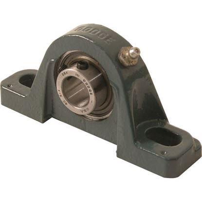 "Picture of Bearing(Std Scah, 3/4"" Cast) for Pennbarry Part# 57083-0"