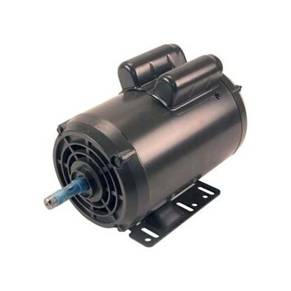 Picture of Motor(115/208-230V,1 Ph,1.5Hp) for Pennbarry Part# 60211-0