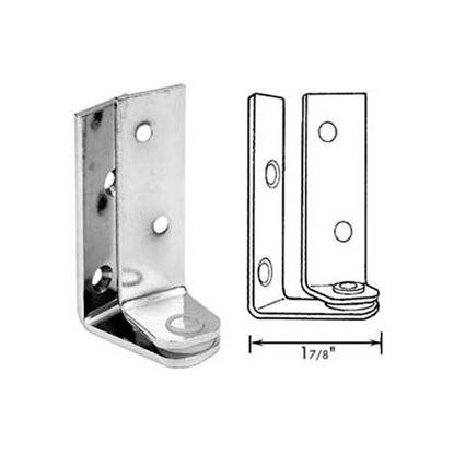 "Picture of Hinge, Pivot (1-7/8""Proj, Cp) for Standard Keil Part# 2873-1200-1210"