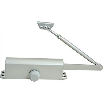 Picture of Closer,Hydraulic Door for International Cold Storage Part# 21112