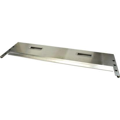 Follett PB502264 Inspection Door