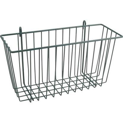 "Picture of Basket,Storage (13-3/8"") for Metro Part# METH209K3"