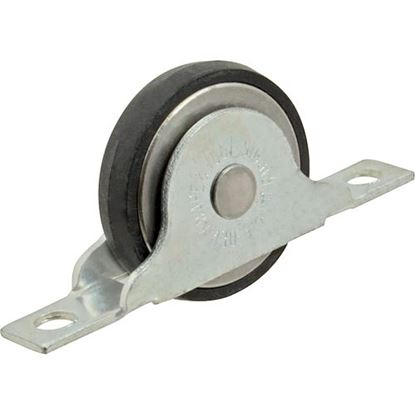 """Picture of Sheave,Bottom Mt(1-3/8""""Roller) for Standard Keil Part# 1342-1016-1000"""