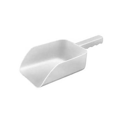 Picture of Scoop (64 Oz, Plastic) for Scotsman Ice Systems Part# SCT02-0540-01