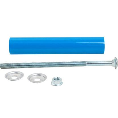 Picture of Handle Kit,Wheel(Short Shuttle for Worcester Industrial Part# SS611WHK