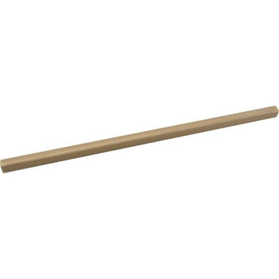 """Picture of Bar,Sealer (16"""" Long) for Vacmaster Part# 976401"""