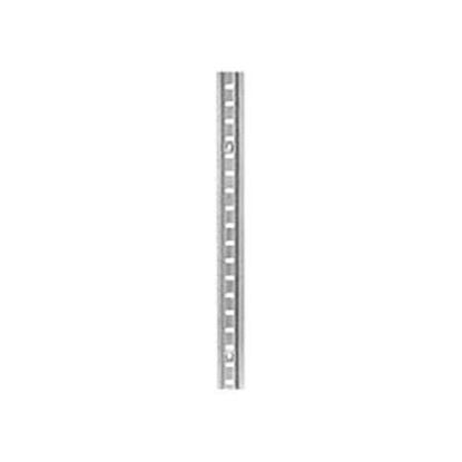 "Picture of Pilaster (Alum, Standard, 48"") for Standard Keil Part# 2722-0023-1151"
