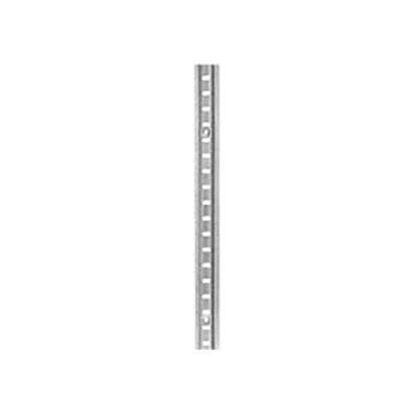 "Picture of Pilaster (S/S, Standard, 48"") for Standard Keil Part# 2722-0013-1251"