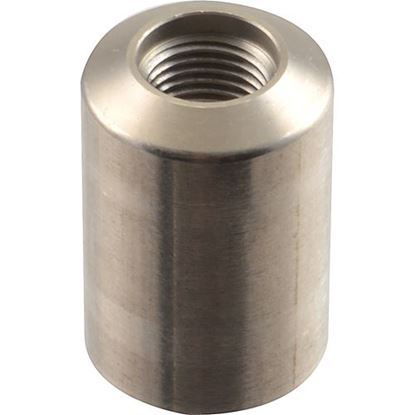 Picture of Cone,Tea Pipe for Franke Coffee Parts Part# 1558265