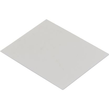 Picture of Window,Plastic for Franke Coffee Parts Part# 1554906