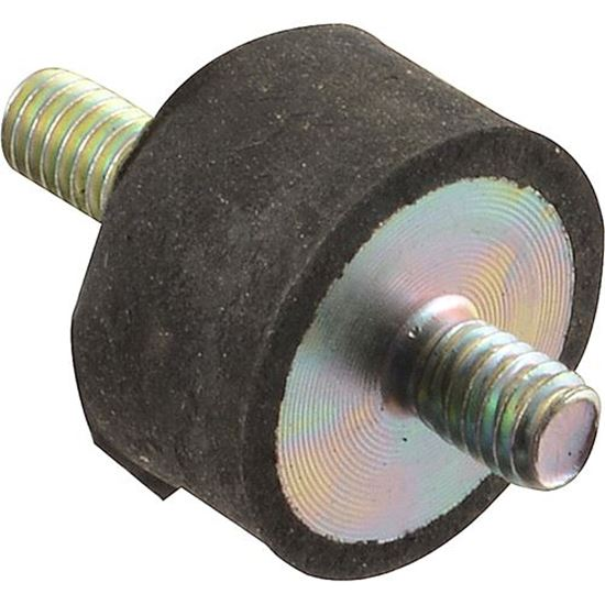 Picture of Mount,Grinder Motor for Franke Coffee Parts Part# 1554483