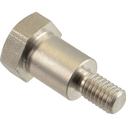 Picture of Bolt For Sweep Arm for Franke Coffee Parts Part# 1554625