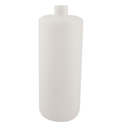 Picture of Bottle,Soap Disp (Plst,32 Oz) for Bradley Part# BDYP15-406