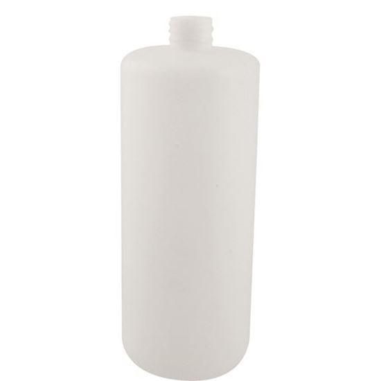 Picture of Bottle,Soap Disp (Plst,32 Oz) for Bradley Part# BDYP15-406