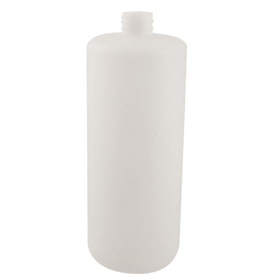 Picture of Bottle,Soap Disp (Plst,32 Oz) for Bradley Part# P15-406
