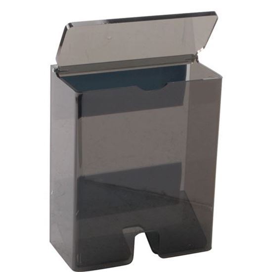 Picture of Dispenser,Liner (Changing Tbl) for Koala Kare Products Part# KB134-PLLD
