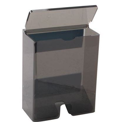 Picture of Dispenser,Liner (Changing Tbl) for Koala Kare Products Part# KB134PLLD