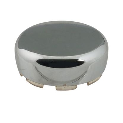 Picture of Cap, Stop for Sloan Valve Company Part# SLNH1010A