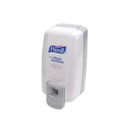 Picture of Dispenser,Sanitizer(1000Ml,Nxt for Gojo Industries Part# 2166-D1