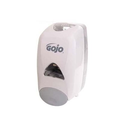 Picture of Dispenser,Soap (Gojo Fmx12) for Gojo Industries Part# 5150-06