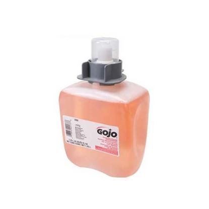 Picture of Soap,Gojo Foam (1250Ml Refill) for Gojo Industries Part# 5161-03