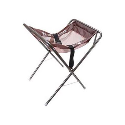 Picture of Cradle,Infant Seat(Koala,Brwn) for Koala Kare Products Part# KB115-09