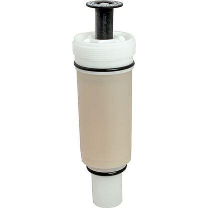 Picture of Cartridge,Flush Valve (Kit) for Sloan Flushmate Part# C100500K