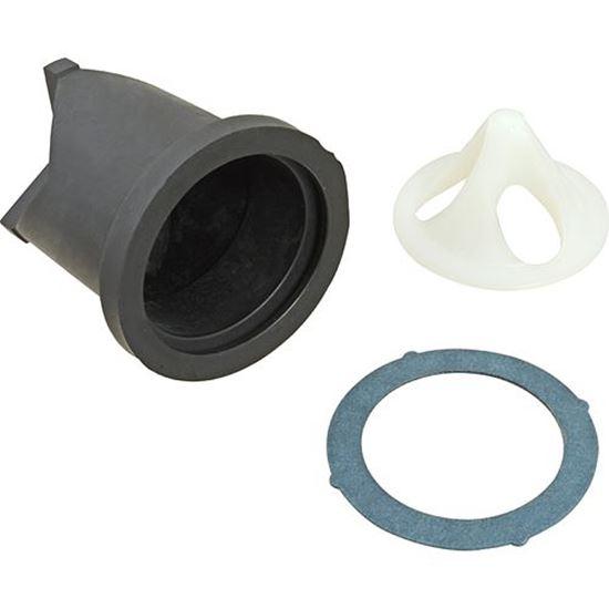 Picture of Breaker,Vacuum (Repair Kit) for Sloan C/O Robert Burns Assoc. Part# 3323192