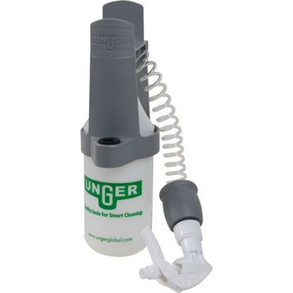 Picture of Bottle,Spray(33 Oz,W/Belt Clip for Unger Enterprises Inc Usa Part# SOABG