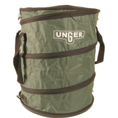 Picture of Bag,Collapsible (Nifty Nabber) for Unger Enterprises Inc Usa Part# NB300
