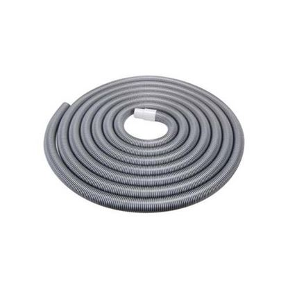 "Picture of Hose,Vacuum (30 Ft X 1-1/4"") for Vacu-Maid Part# HS130"