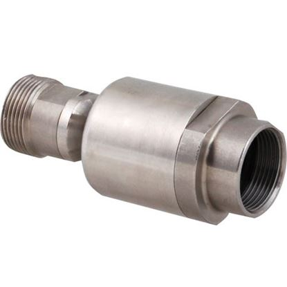 Picture of Connector,Swivel(Prerinse Hose for Strahman Valves Incorporated Part# KC3PIVOTPRO