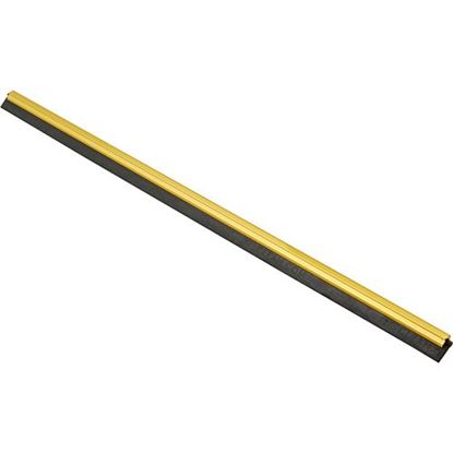 "Picture of Blade,Squeegee (22""L) for Enterprise Mfg/Syr Clean Part# 930463"
