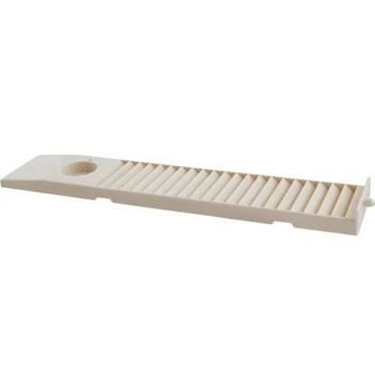 Picture of Cover,Splash Guard for Sharp Part# SHAPCOVPA479WRFZ
