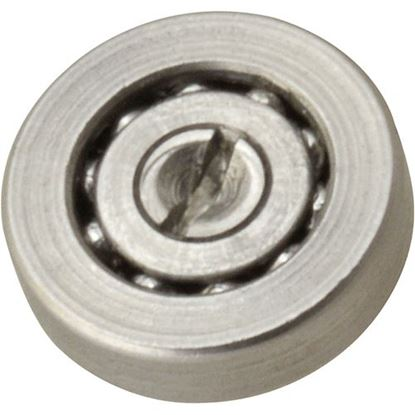 Picture of Bearing,Roller for A.J. Antunes (Roundup) Part# 2100195