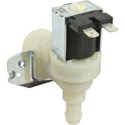 Picture of Valve,Water Inlet (110/120V) for Bunn-O-Matic Part# 36233
