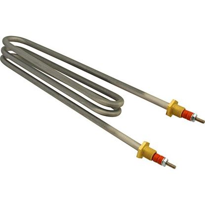 Picture of Element,Heating (220V, 2000W) for Baker'S Aid Part# BAD01-3PB001