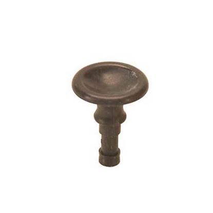 Picture of Handle,Air Filter (Ne3280) for Salem Supply Part# A40923030GP