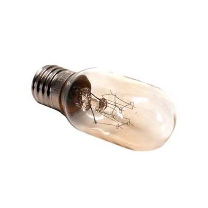 Picture of Lamp,Oven (240V,20W) for Salem Supply Part# J60304080BP