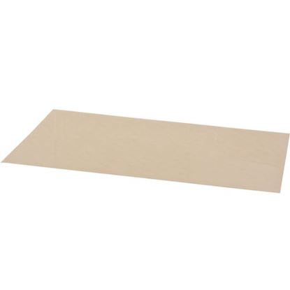 Picture of Film,Inner Door for Salem Supply Part# A3145-3500