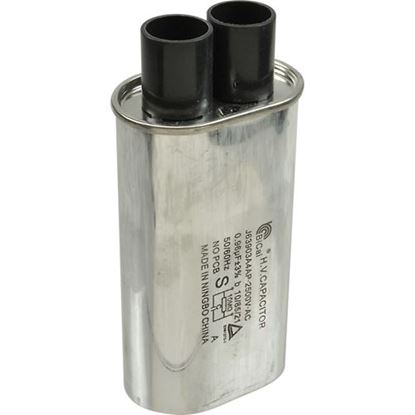 Picture of Capacitor, Hv for Panasonic Part# PANA63903330GP