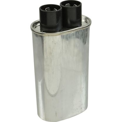 Picture of Capacitor,Hv for Salem Supply Part# F60908K00AP