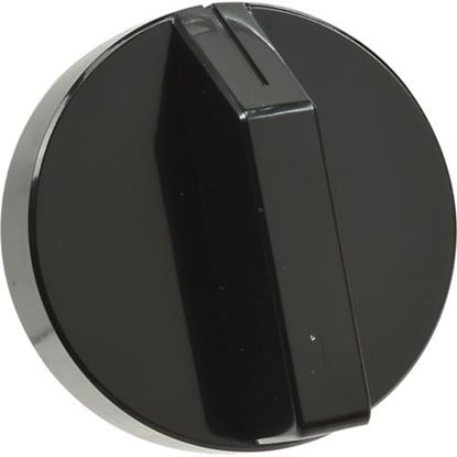 Picture of Knob,Timer for Salem Supply Part# F80206P00AP