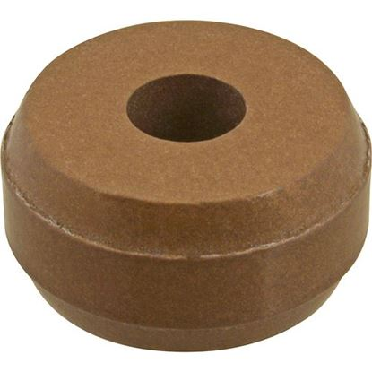 Picture of Bearing,Ptfe Bronze for Holman Part# HOL2P-Z8342