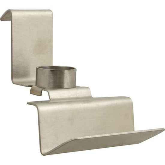 Picture of Handle,Valve (Whipper) for Crathco Part# CRA2955