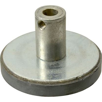 """Picture of Drive,Magnet (2"""") for Crathco Part# CRA1812"""