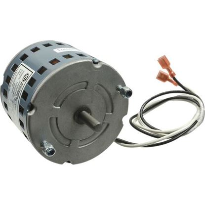 Picture of Motor,Pump (D-35) for Crathco Part# CRA1122
