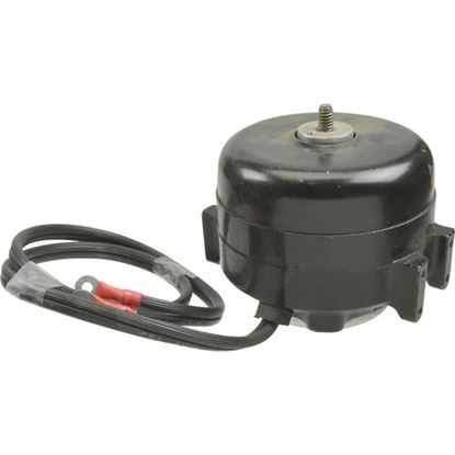 Picture of Motor,Fan (D-35) for Crathco Part# CRA1584