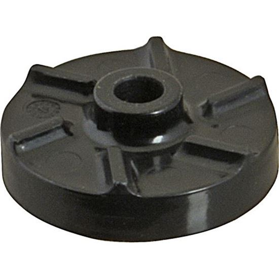 """Picture of Impeller(1-7/8""""Od,F/Dispenser) for Crathco Part# CRA3709"""