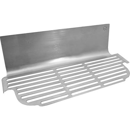 Picture of Cover,Drip Tray for Crathco Part# 200-00062